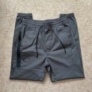 American Eagle Flex Jogger Pants